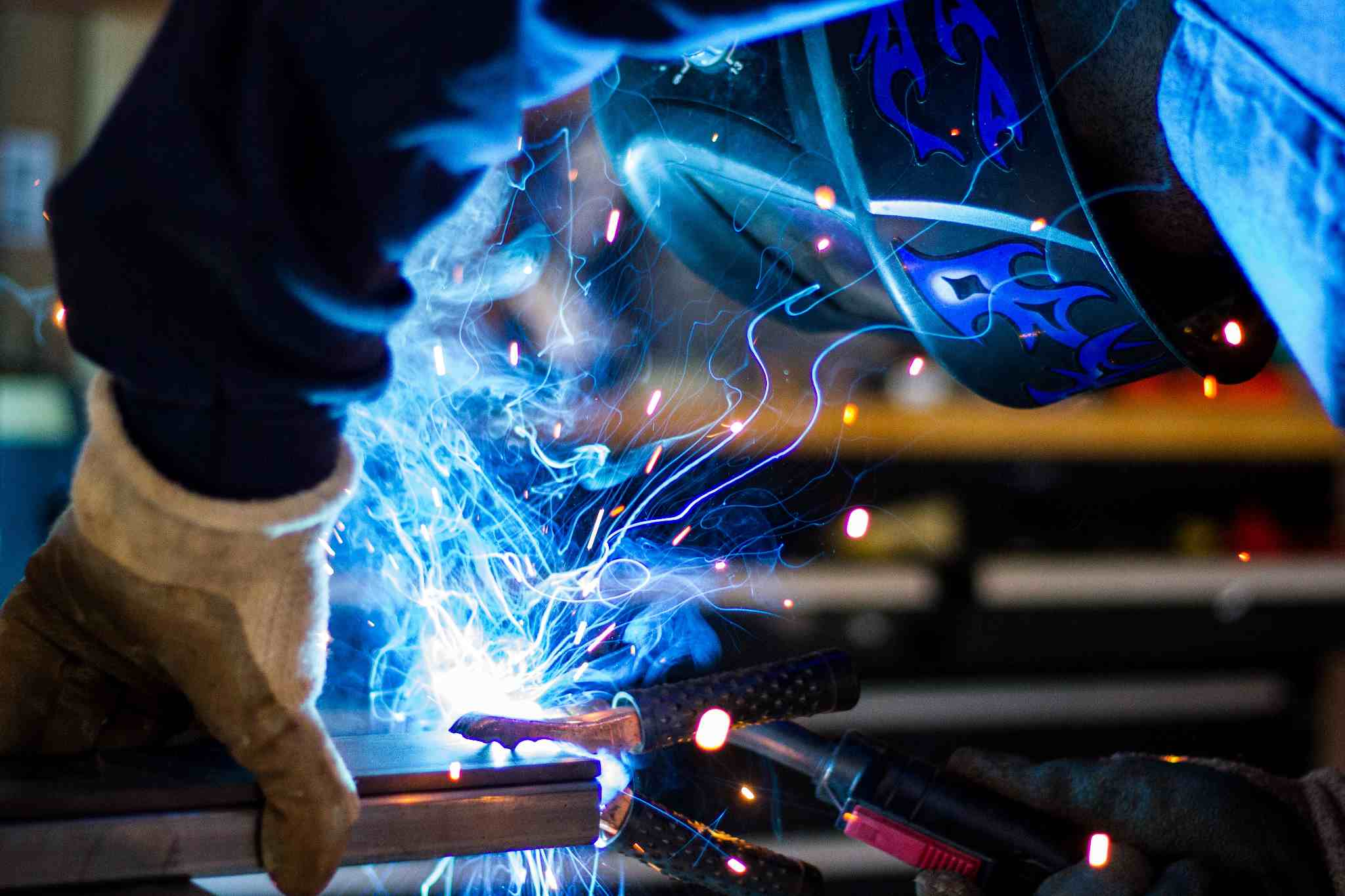5 gode grunner til at industribedrifter bør satse på inbound marketing