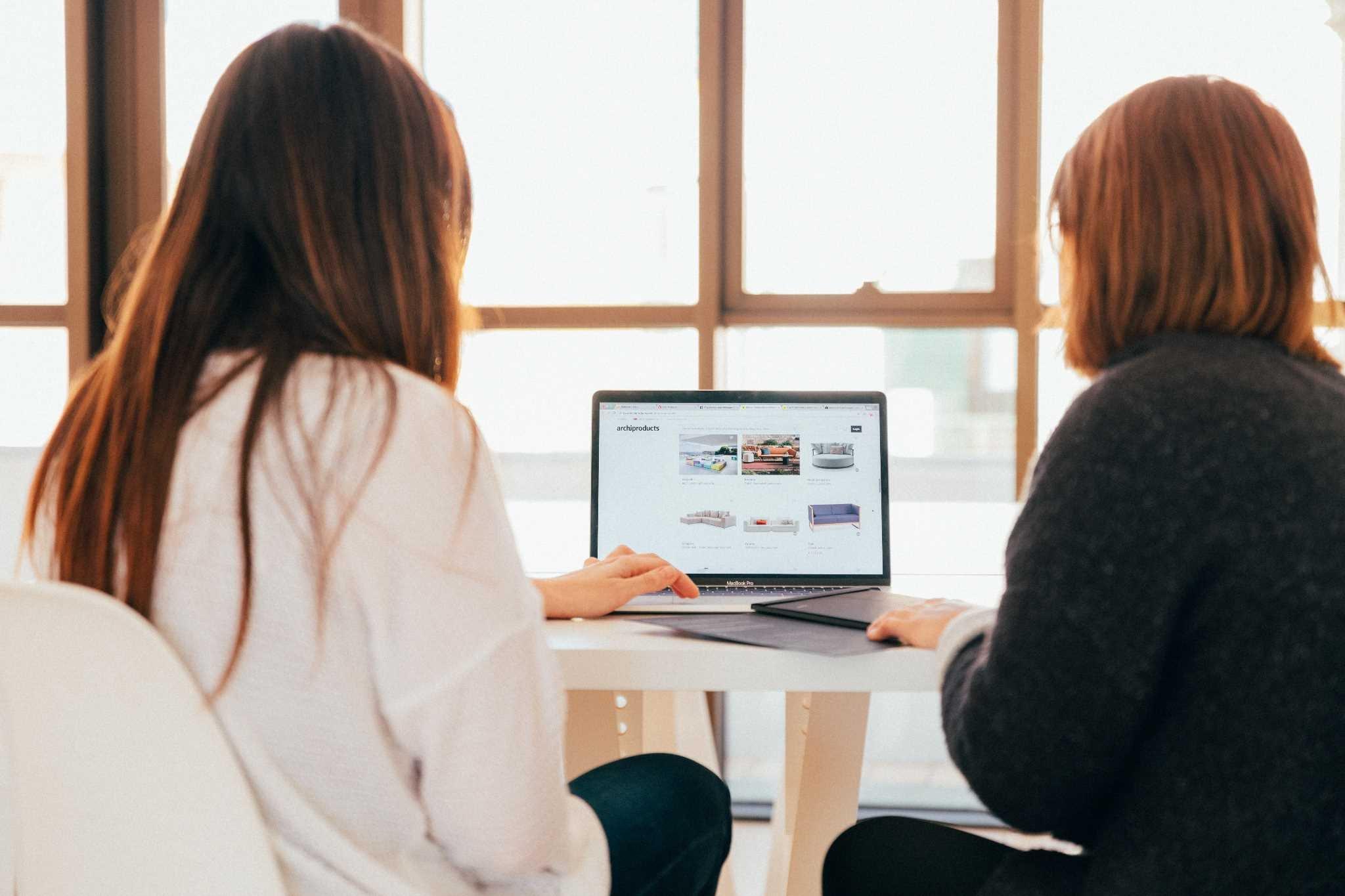6 tips når du skal sende oppfølgings e-post i B2B-salg