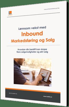 Inbound marketing og Salg_3D_2