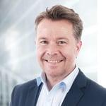 Øyvind Jacobsen