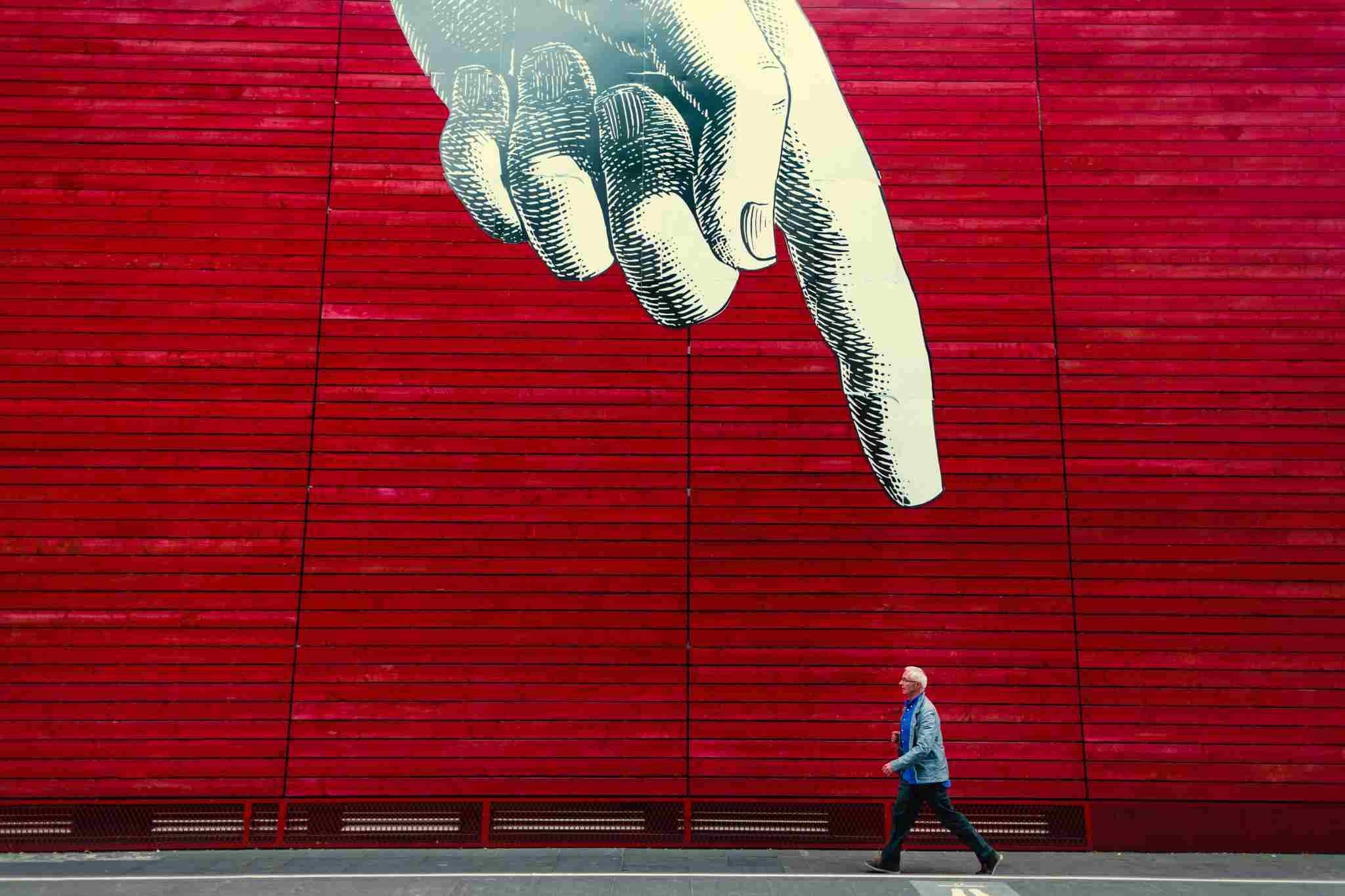 5 tydelige tegn på at B2B inbound marketing IKKE er noe for deg