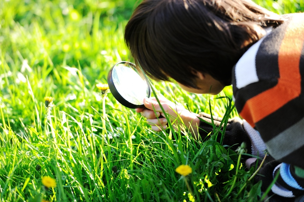 5-ting-å-sjekke-når-du-skal-velge-byrå-for-digital-b2-markedsføring
