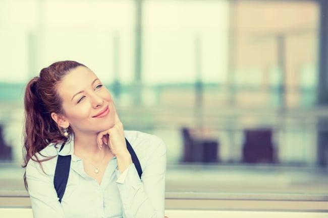 Inbound Marketing og Salg etter 6 måneder: Hva kan du forvente?