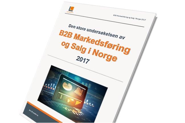 B2B Markedsføring og Salg i Norge 2017-1.jpg