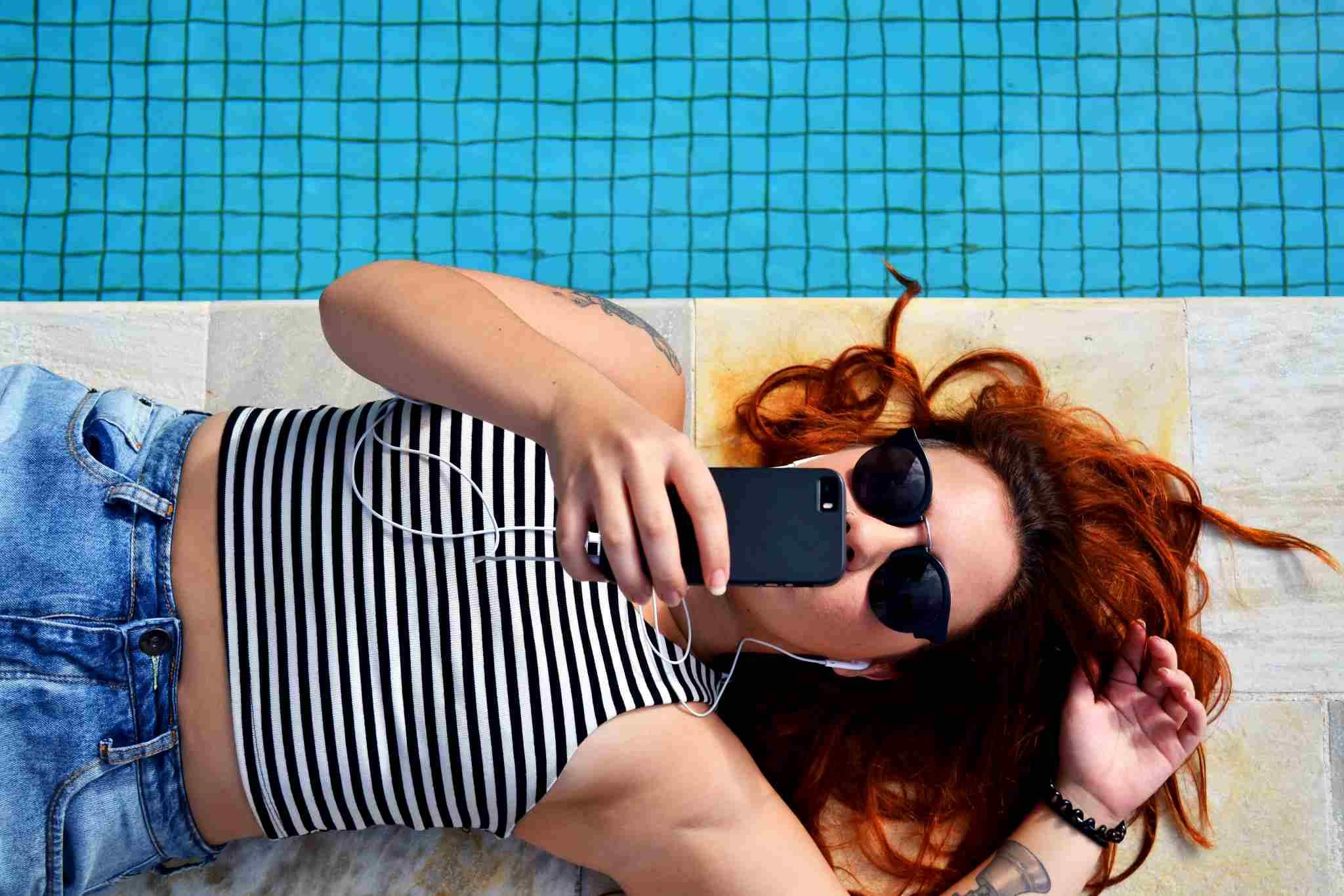 Virtuelle assistenter kan du snakke til og gjør ting for deg