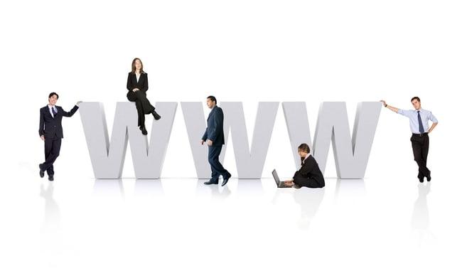 Derfor funker ikke hjemmesiden deres (for B2B kunder)