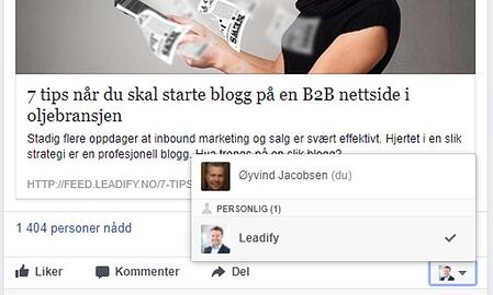 Facebook_kommentar_bedriftsside.jpg