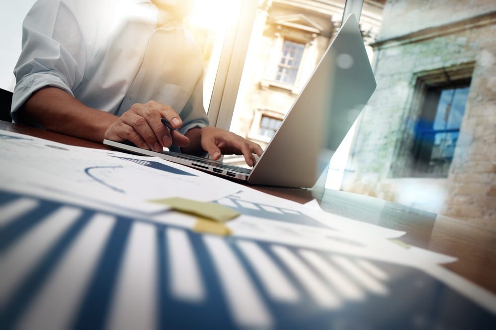 Hva er Marketing Automation for B2B og hvorfor er det helt nødvendig