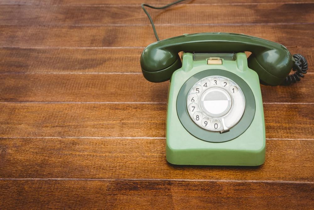 Hva er call to action (CTA) og hvorfor er den viktig for B2B-salg