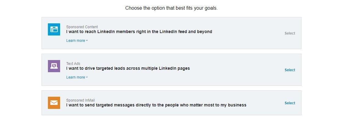 LinkedIn annonse hovedvalg.jpg