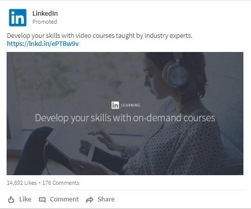 LinkedIn annonse.jpg