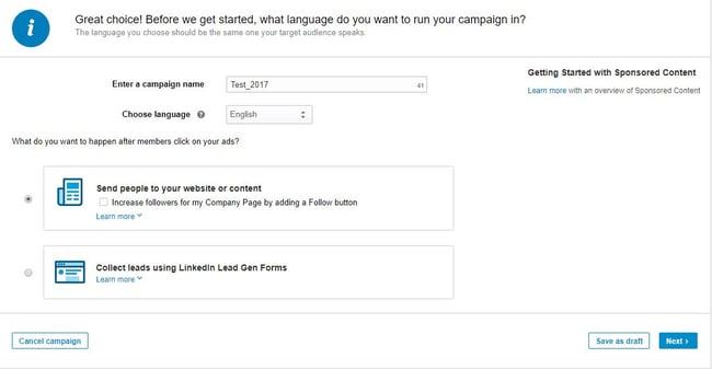 LinkedIn annonse_konverteringsvalg.jpg