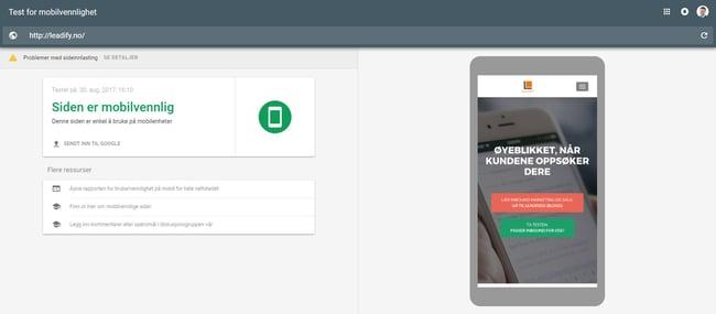 Prioriter alltid mobil først når du skal markedsbøre B2B.jpg