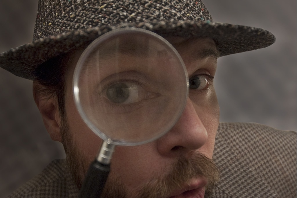 The Detective_Paurian_Leadify_cropped
