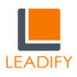 Leadify.no
