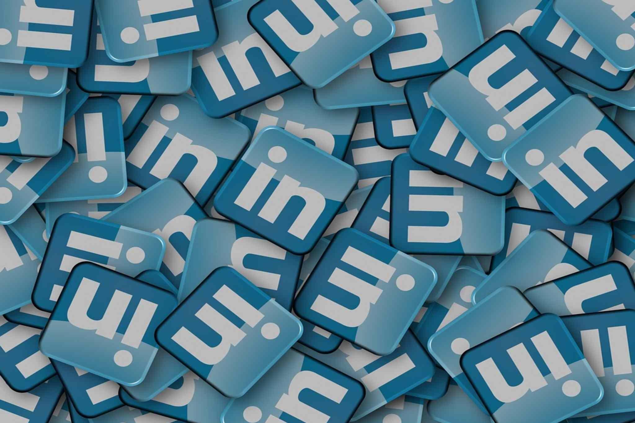 LinkedIn tips_7 måter du kan bygge nettverk og gode relasjoner