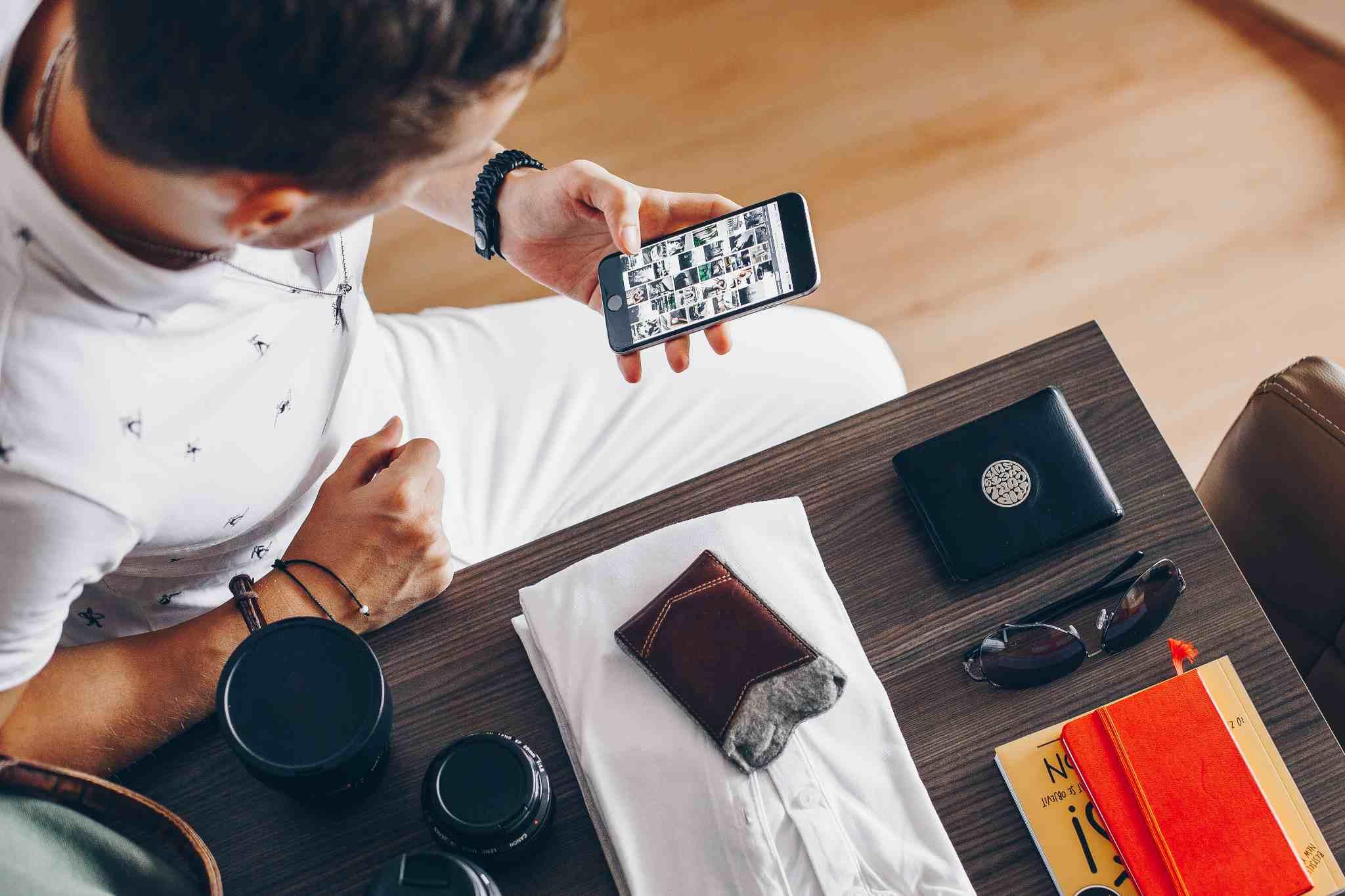 10 tips: Slik lager du e-post markedsføring som blir åpnet og lest