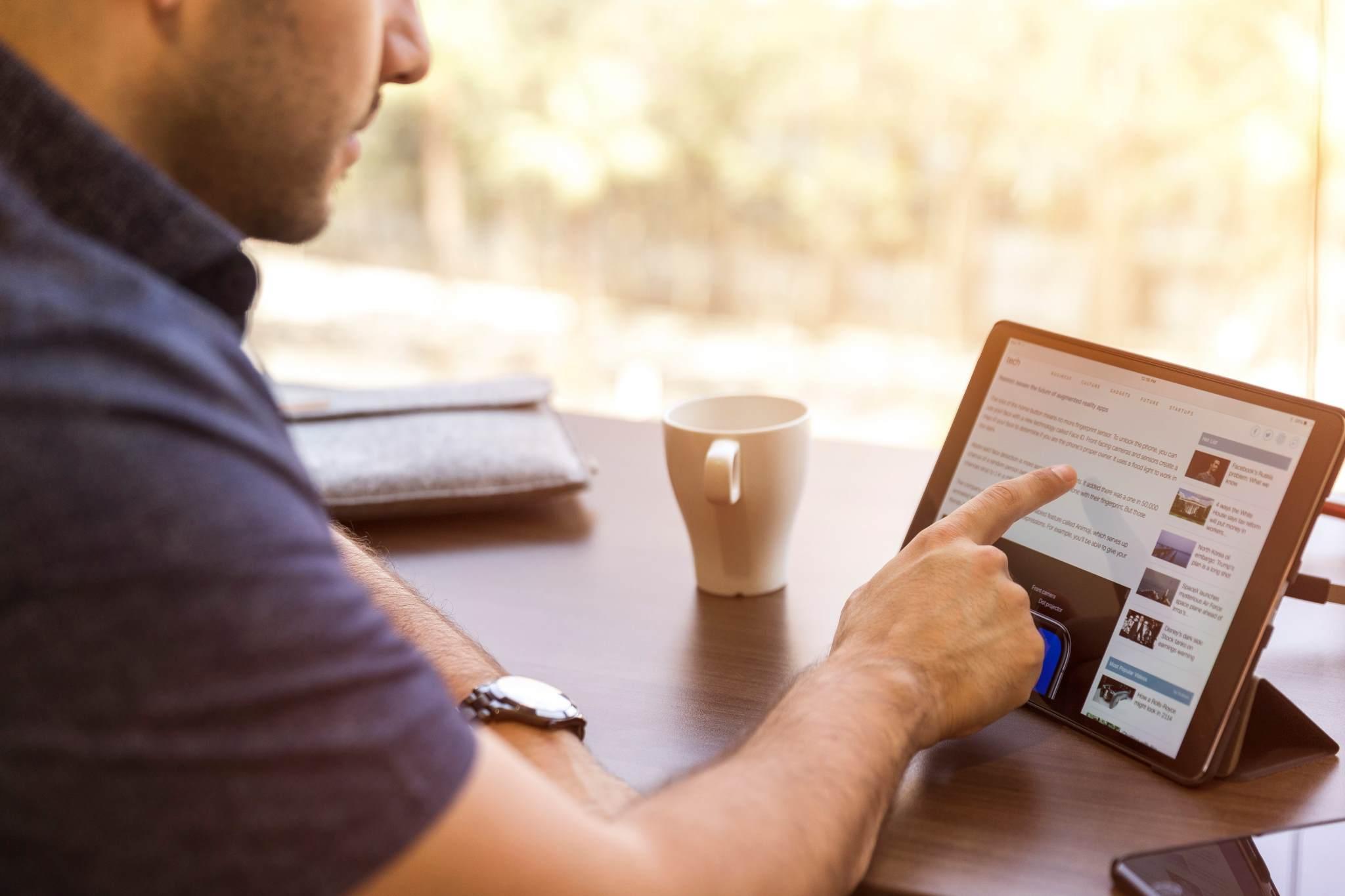 3 grunner til at B2B-selskaper må bruke LinkedIn i marketing og salg