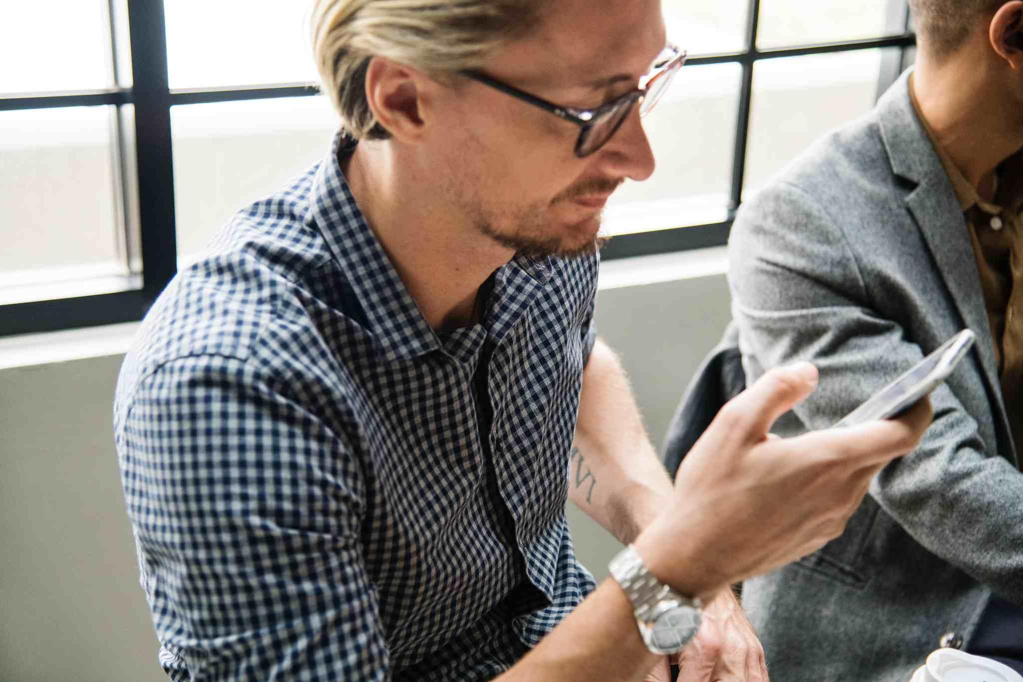 5 måter du kan booke flere salgsmøter