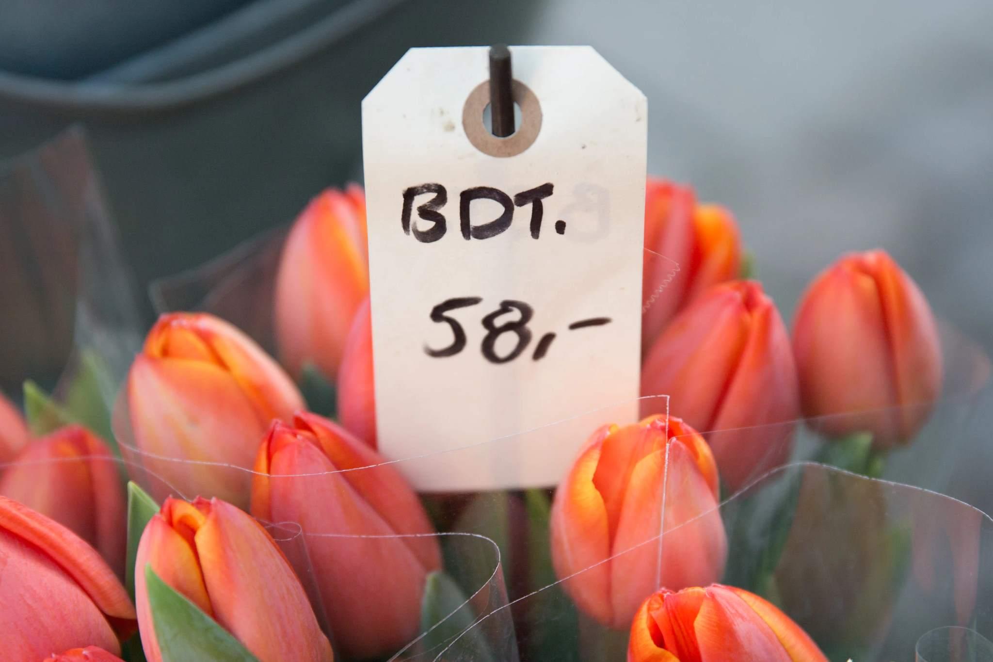 B2B-salg: 3 tips for å takle kunder som er opptatt av laveste pris
