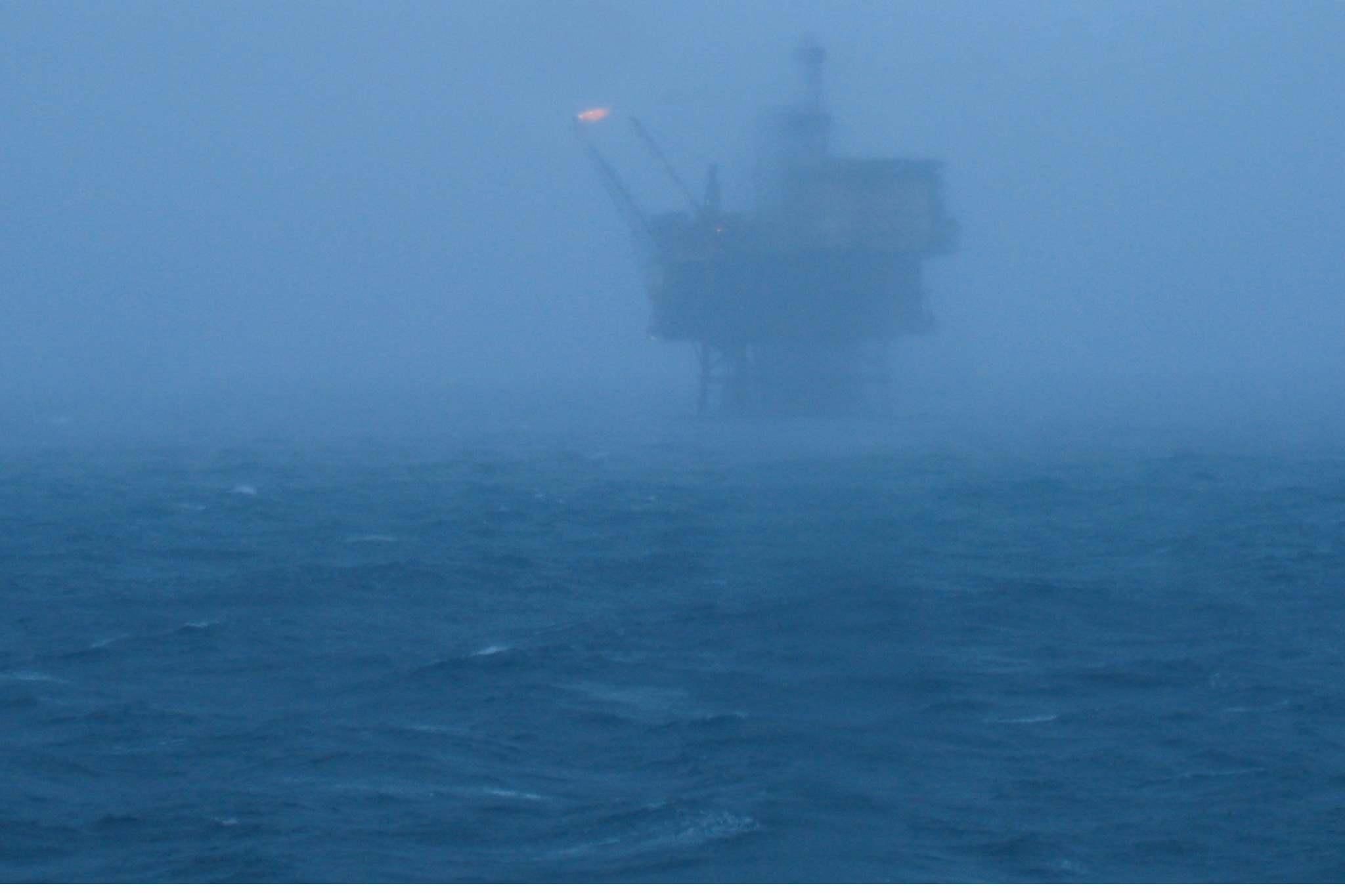 Glem oljeprisen! Kan bedriften redde seg med digital markedsstrategi?