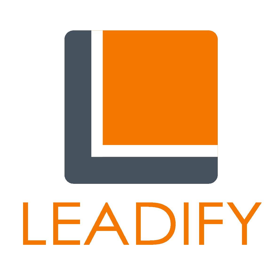 Leadify