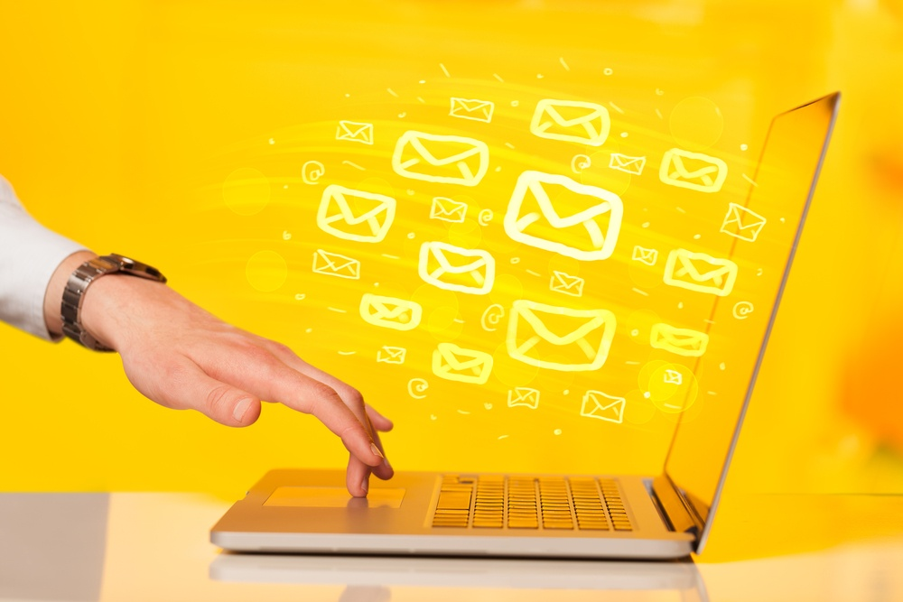 E-post markedsføring: Fortsatt viktig, eller utgått på dato?