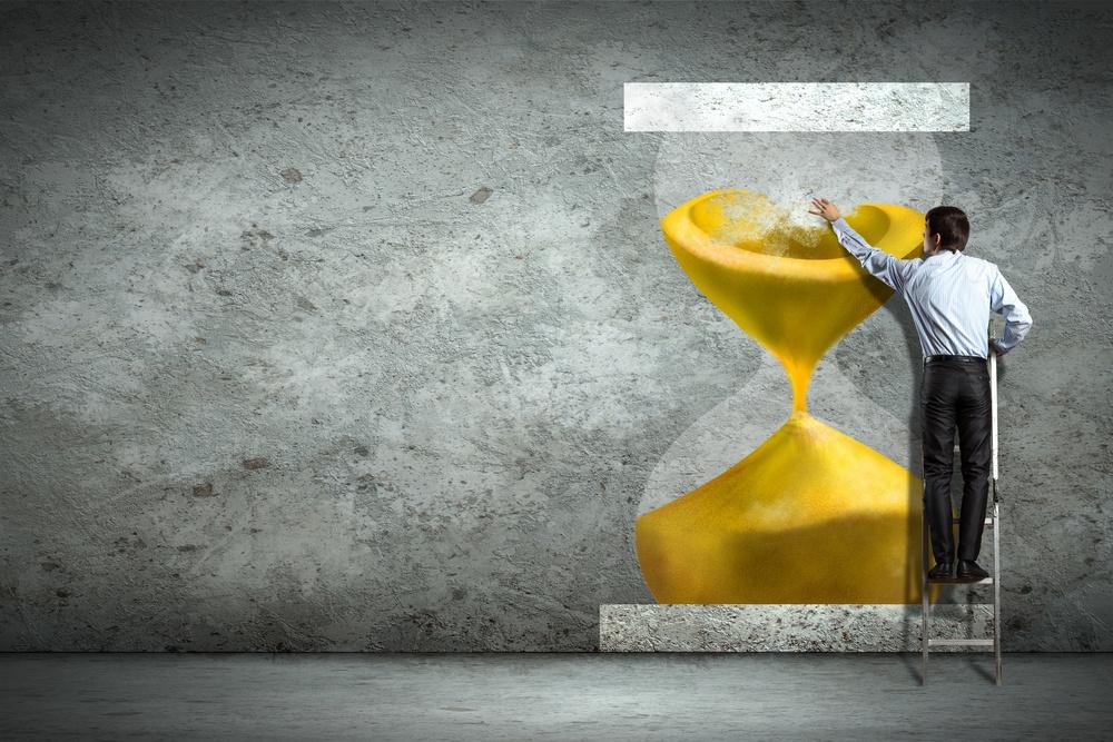 5 tips: Gi en B2B-selger mer tid til å selge [årets julegave?]