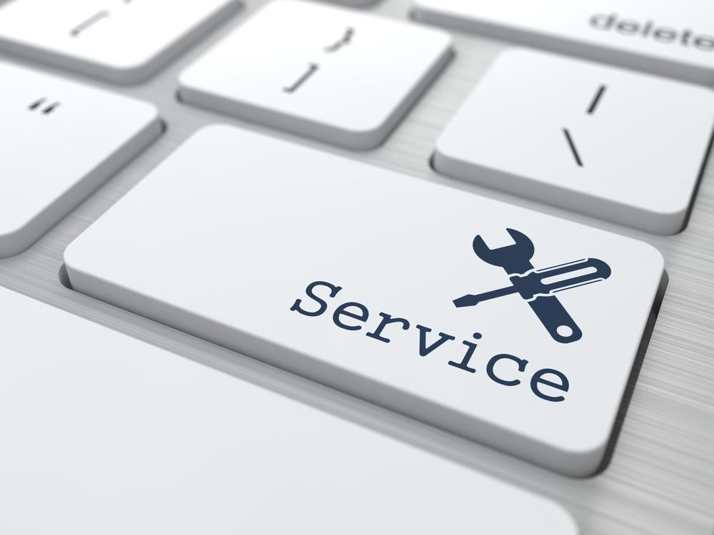 Hva er Inbound Service?