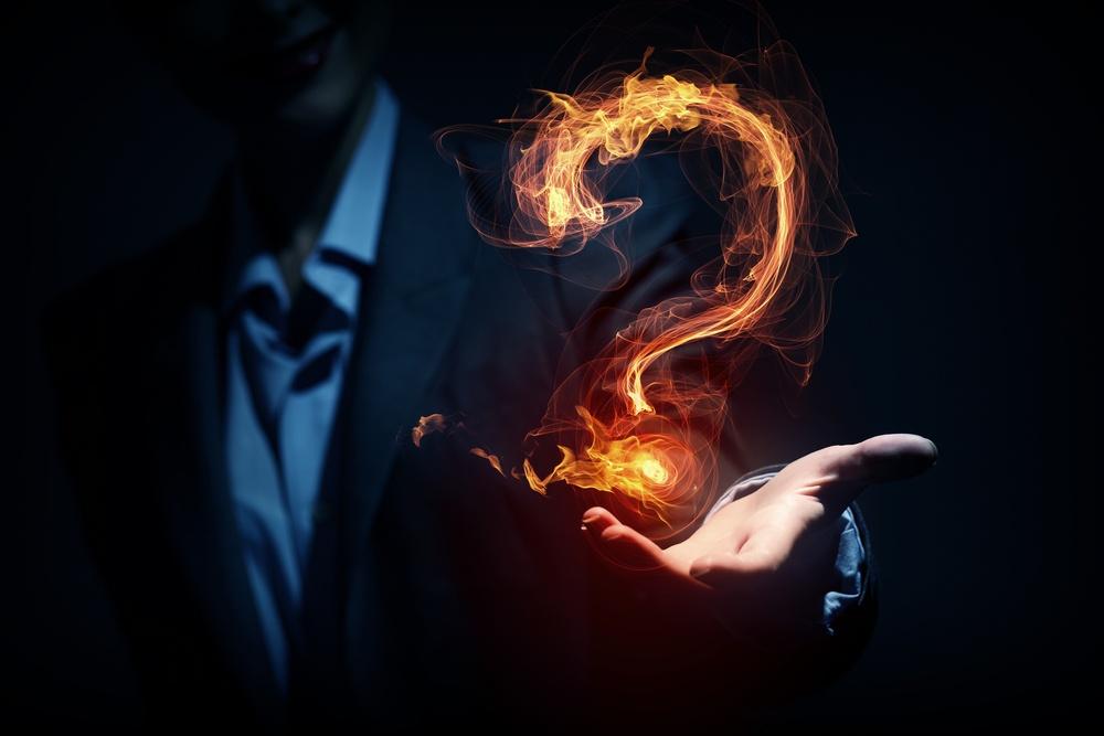 Hva er GDPR (nye regler for personvern)? Hvordan sikre din virksomhet?