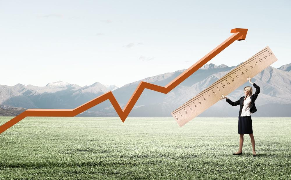 Hvor viktig blir B2B markedsføring i din vekststrategi?
