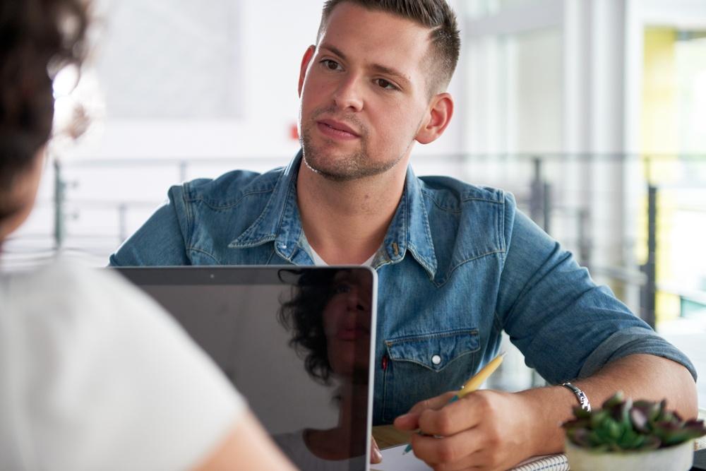 Hvordan kan du som B2B-selger følge opp alle leads 100 prosent?