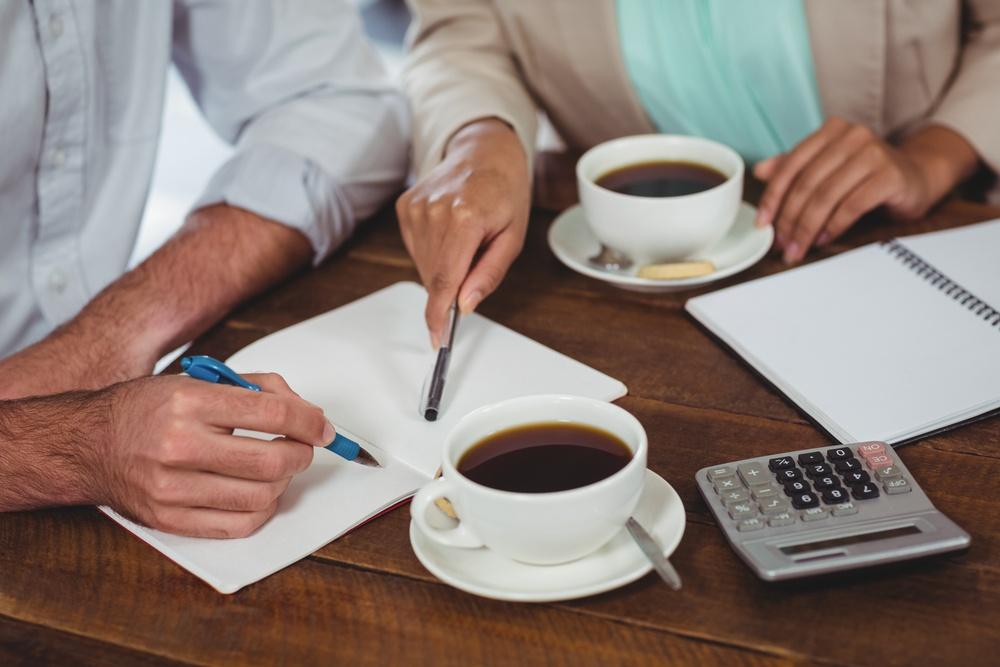 Hvordan lage markedsbudsjett for å satse på Inbound Marketing og Salg?