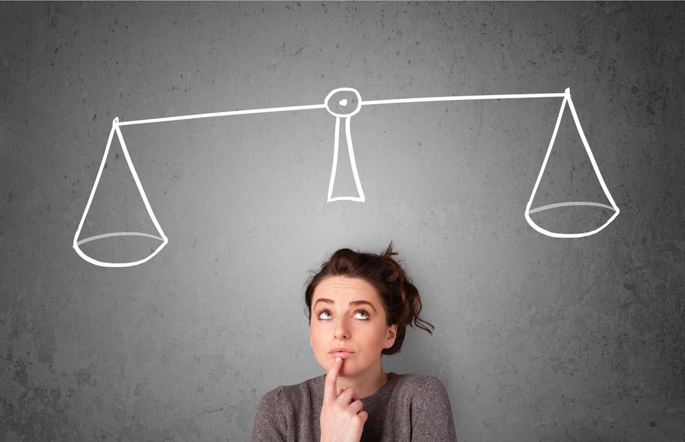 Inbound marketing for B2B: Trenger du egentlig byrå?