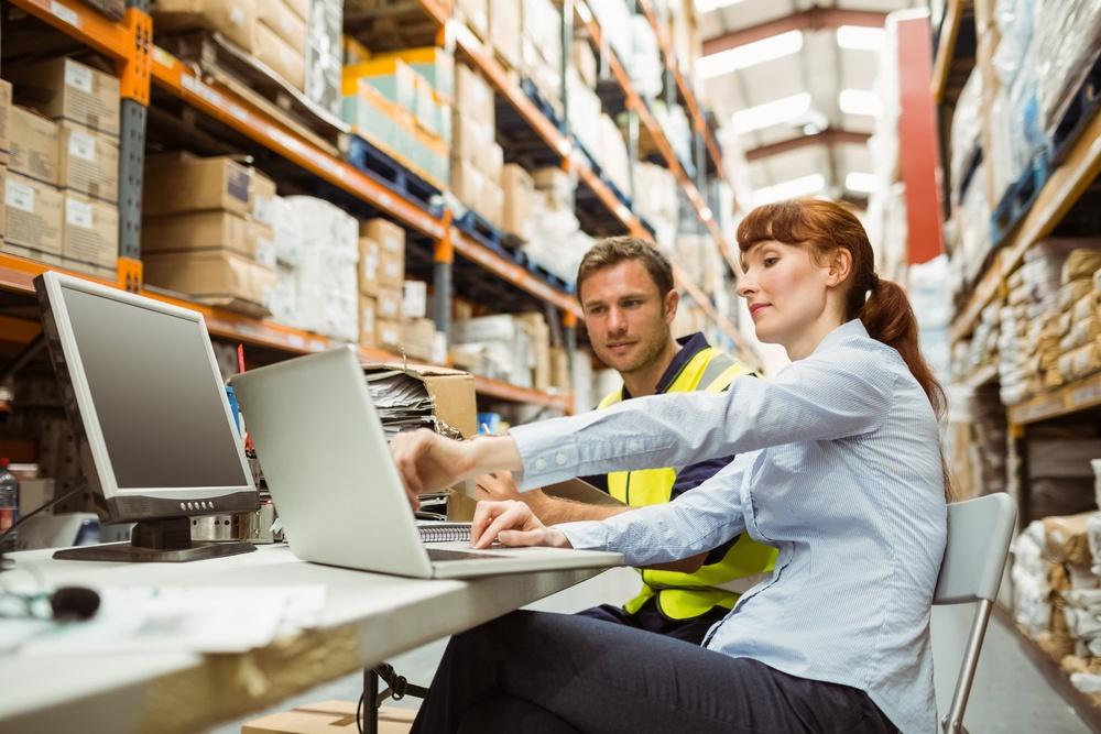 Inbound marketing for B2B: Gjøre selv eller overlate til byrå?