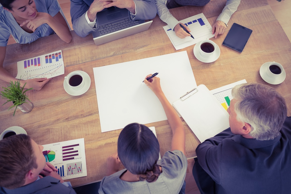 Måle effekt av markedsføring? 7 tips til markedssjefen