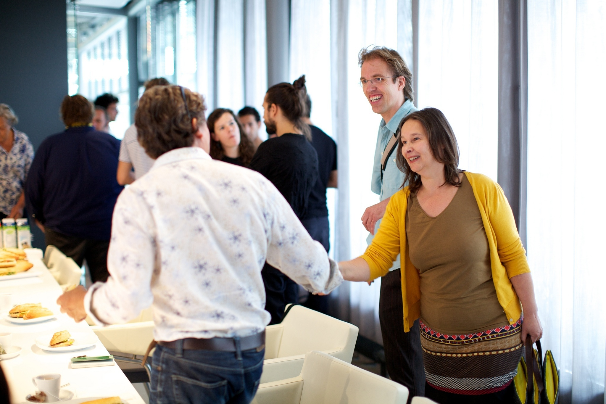 9 spørsmål ledere stiller oss om inbound markedsføring [og svar]