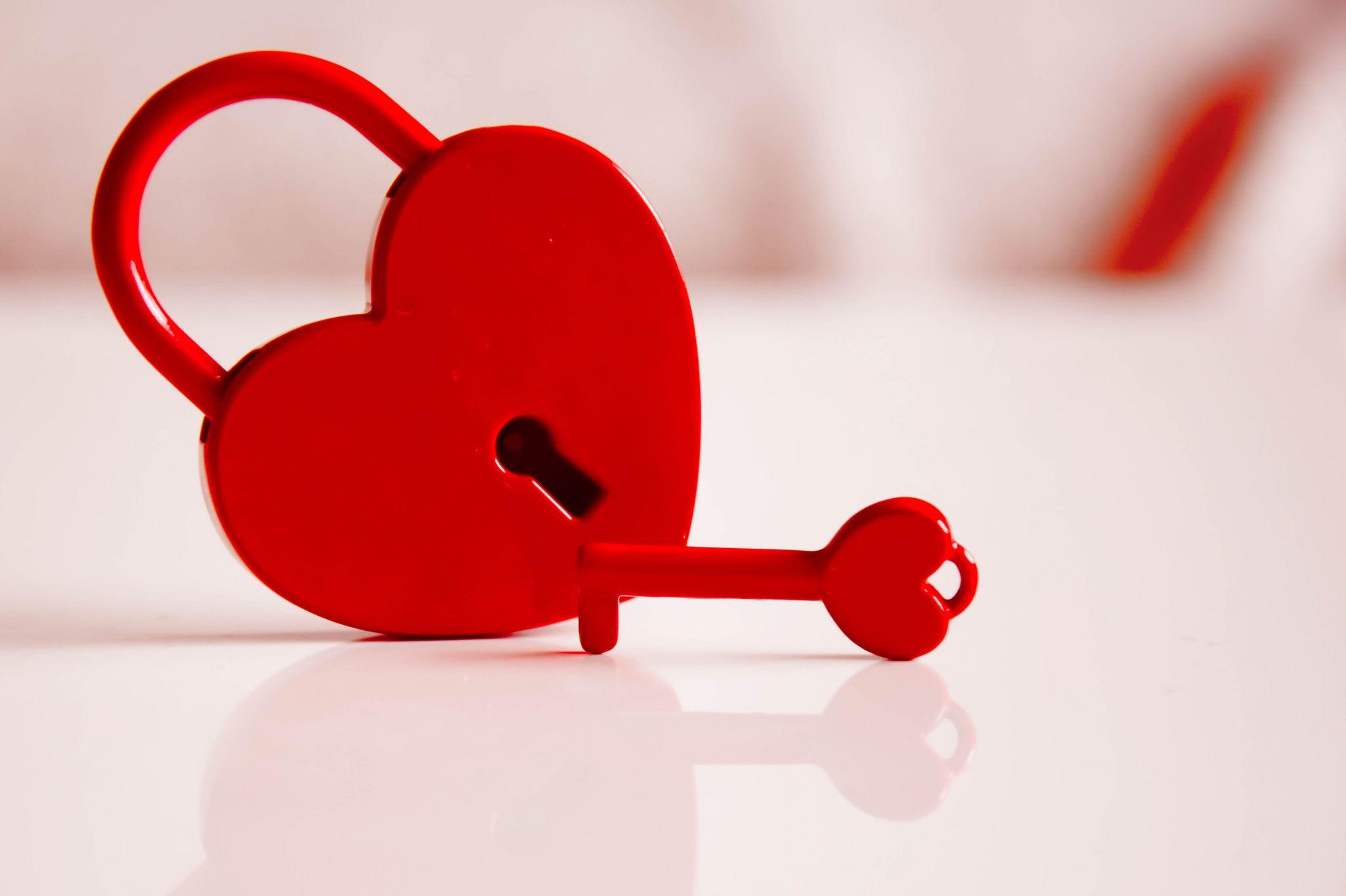 Slik vinner du kundens hjerte, med smart digital B2B marketing og salg
