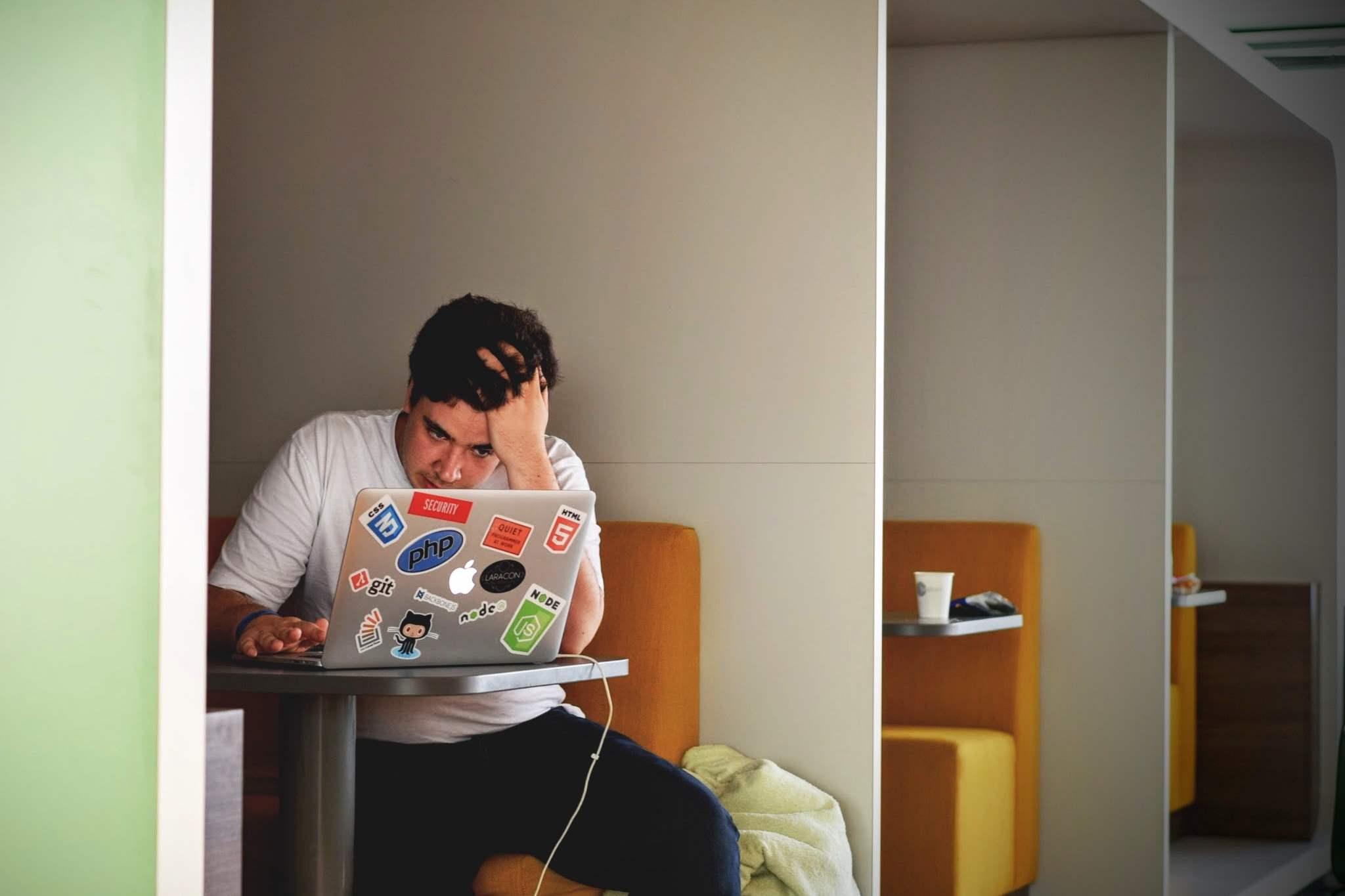 Starte blogg for bedriften din? 10 tips som hjelper deg i mål