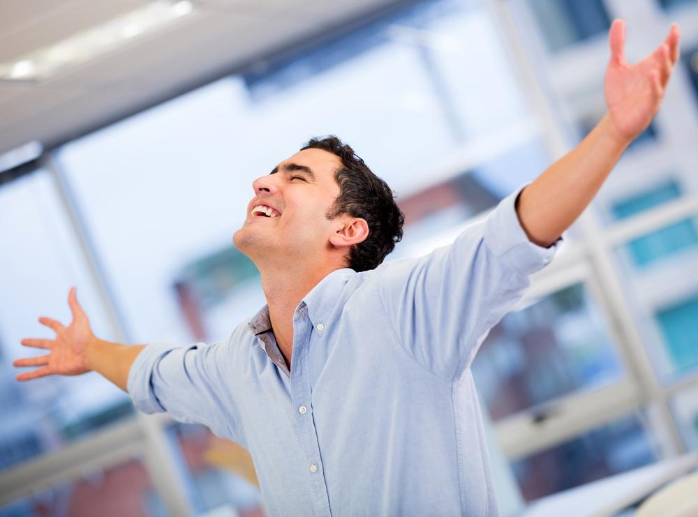 Inbound Marketing og Salg fra 6-12 måneder: Hva nå?
