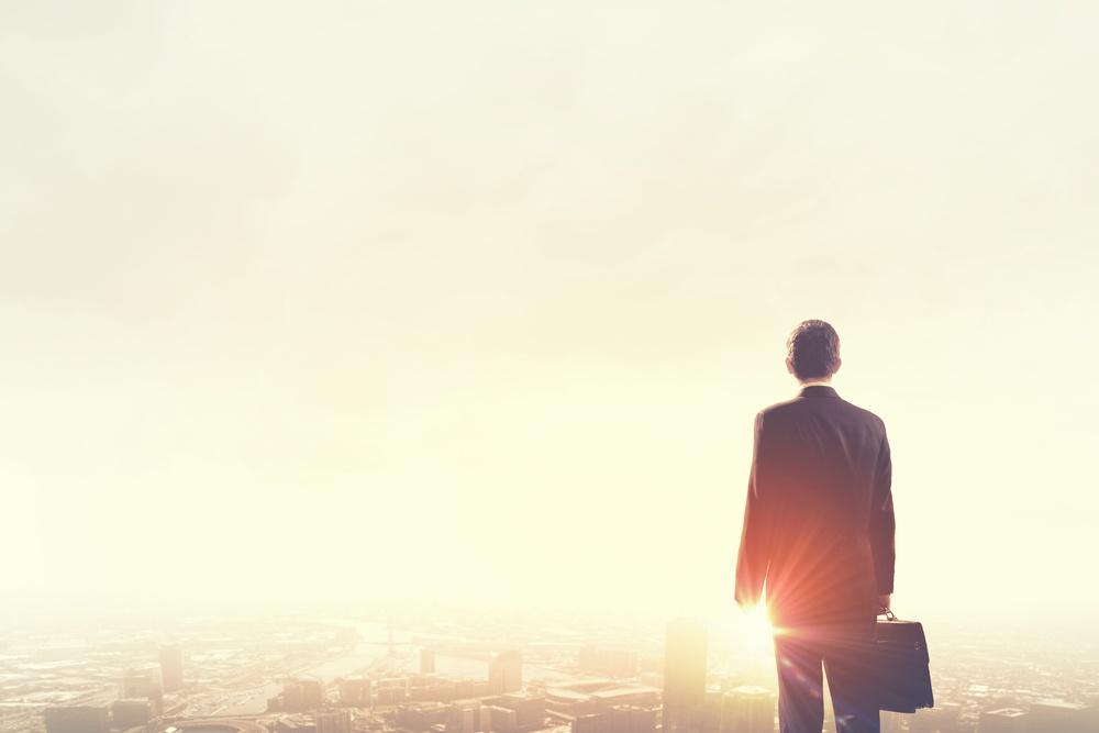 Vil B2B-Salg og Markedsføring dø ut, etter GDPR?