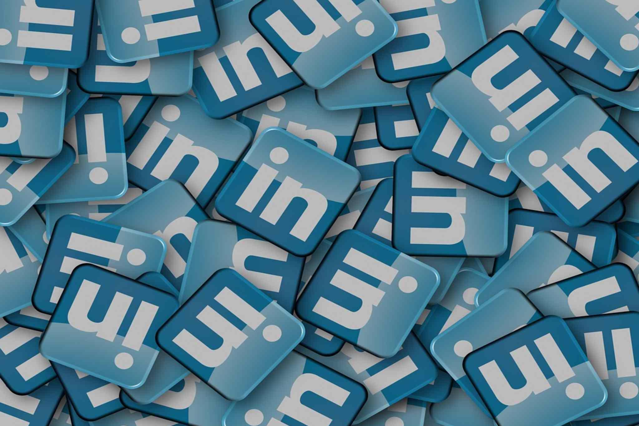 LinkedIn tips: 7 måter du kan bygge nettverk og gode relasjoner